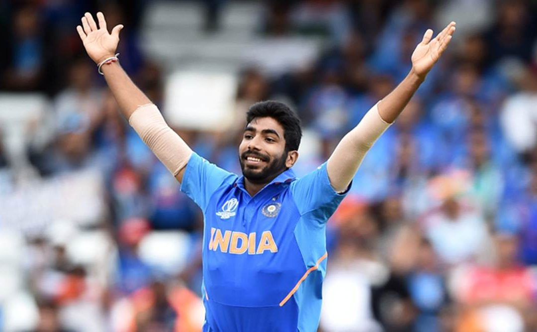 Reactions pour in over Razzaq's Bumrah comments