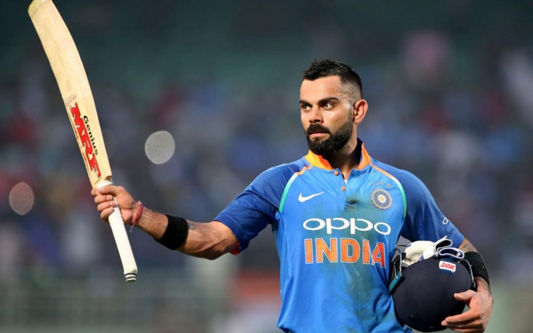 Kohli comments on tight schedule; BCCI on the defensive