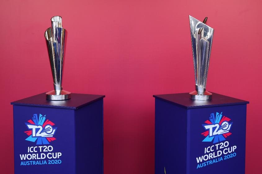 Cricket Australia aiming to host T20 World Cup as planned