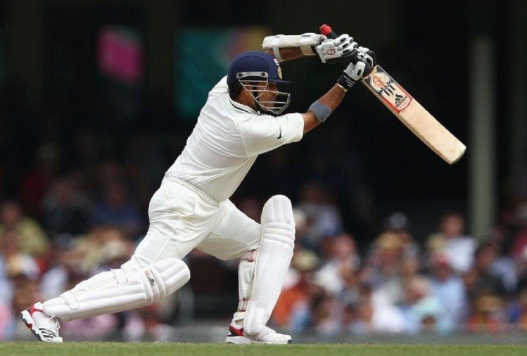 Chappell cites Sachin's innings for Coronavirus fight