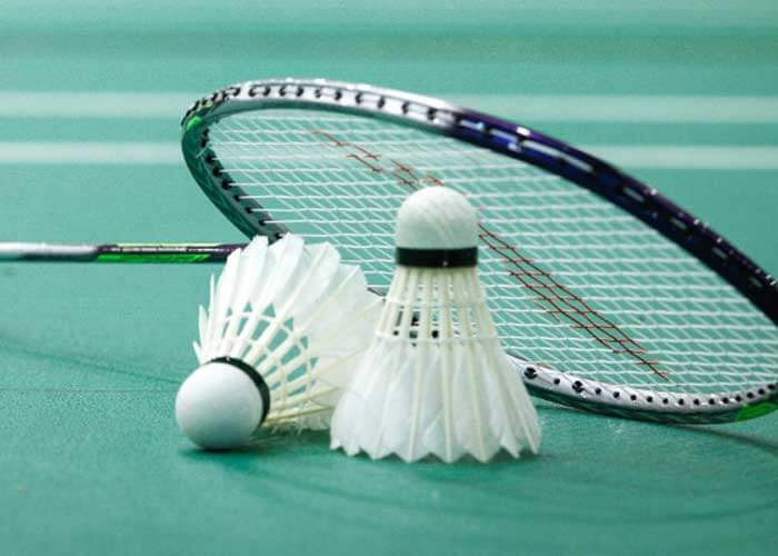 Badminton World Federation announces revamped 2020 calendar.
