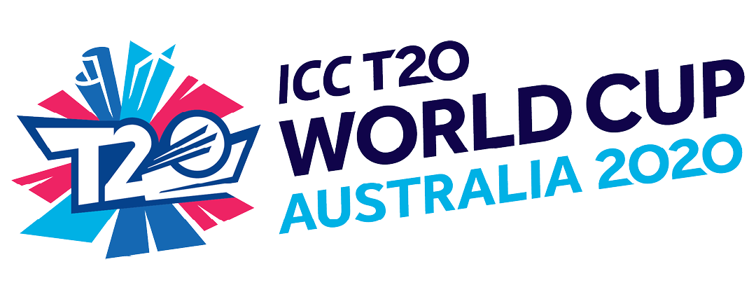 Cricket Australia requests for 2021 World Cup