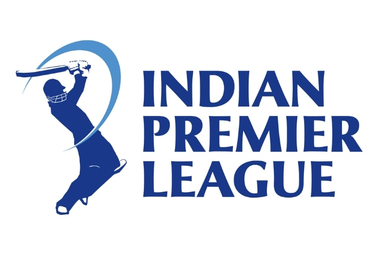 Retention and Release of Players of Indian T20 League 2021